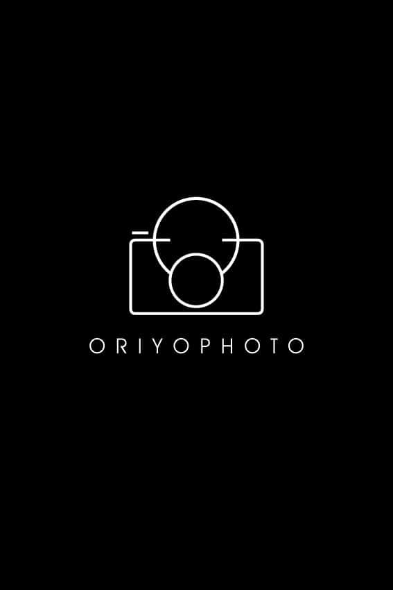 آموختن طراحی لوگو دوربین